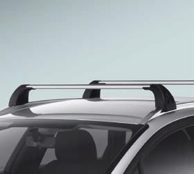 Tow bars Designed specifically for the New 508, all of our tow bars are engineered