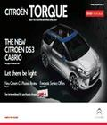 new citron c4 picasso citroen retail group now avalaible in our site.