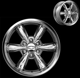SEE PARTS DEPARTMENT FOR ALL APPLICATIONS,PRICING AND OTHER WHEEL DESIGNS. $288.