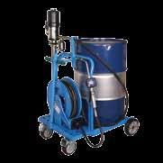 Output: :60 5 00Nm Torque Output: :90 OPTIONAL EXTA Drive Sockets Wheel Spanner with 600mm Handle