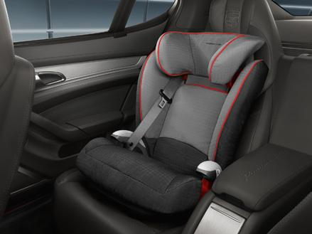 conjunction with child seat preparation. Weight: up to 3 kg Weight: 9 to 8 kg Weight: 5 to 36 kg approved for Porsche cars, they provide red trim.