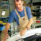 independent aftermarket» OE guarantee The assurance of product safety, performance and quality that you only get from an OE supplier» Easy to fit Parts are exact replacements, which means faster,