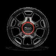 WHEELS UP PREMIUM WHEELS () Each custom wheel is machined to deliver a smooth and