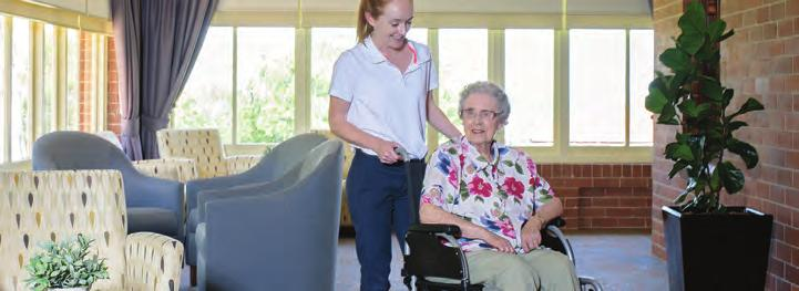 Hospital or Aged Care environments. TRANSIT Transporter LITE TRANSIT The Aspire LITE TRANSIT is an lightweight wheelchair ideal for carer assisted transport.