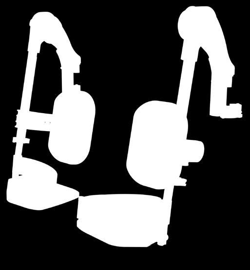 DEPTH BACKREST ARMREST MINIMUM