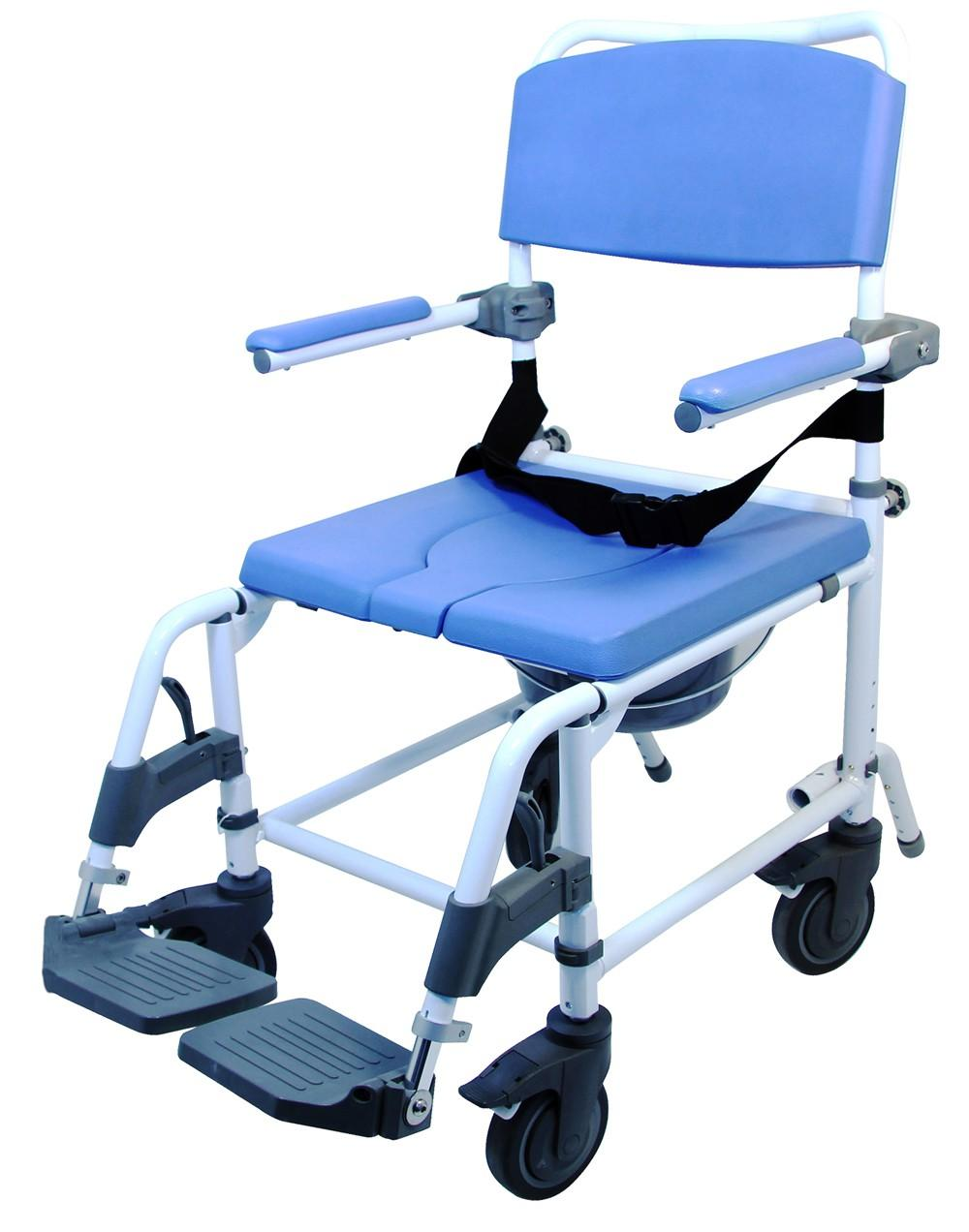 tall seat height ranges Healthline Products 1065 E Story Rd