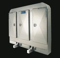 Weight 9 Center 373-1 (44 x 10 x 26) Enclosure 375 (44 x 18 x 27) Weight 373-1