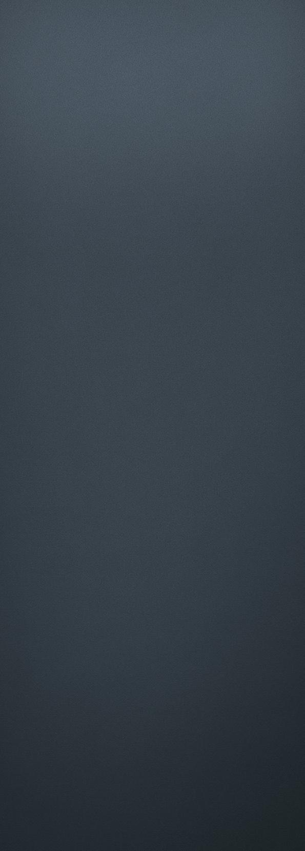 Highlights Efficient testing of charging technology The Scienlab ChargingDiscoverySystem (CDS) can be combined with the Dynamic DC Emulator (DCE) for emulating any electric vehicle or a universal DC