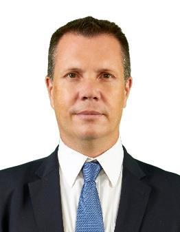 Management Team PHILIP CECIL RICKARD Chief Executive Officer and Executive Director Joined the Group in 2011, serving as CEO and Executive Director since March 2015; he is responsible for overall