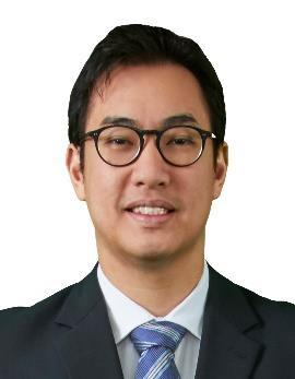 significant acquisitions, capital raisings, mining development and expansion projects; was previously Country Manager (Indonesia) for Norsk Hydro JAMES RIJANTO Chief Investment Officer and Executive