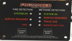 Product Code Description Price Alarm Panels - Fire Only FM-US-400031 Surface Mount with no delay $813.