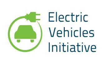 on policies and programs that support EV deployment Global EV Outlook 216,