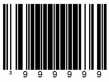 Bar Codes Figure 14: Enter/Exit Configuration Mode Note: Refer to page x (10) in the 00-02407 Metrologic Instruments Inc. MetroSelect Datalogic is a trademark of Datalogic S.p.A.