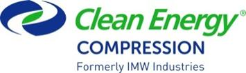 Clean Energy Compression is the leading provider of CNG equipment, including compressors, dispensers, gas control systems and CNG storage worldwide.