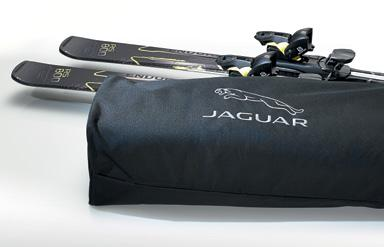 Please consult your local Jaguar Retailer for the correct pack to suit your wheel