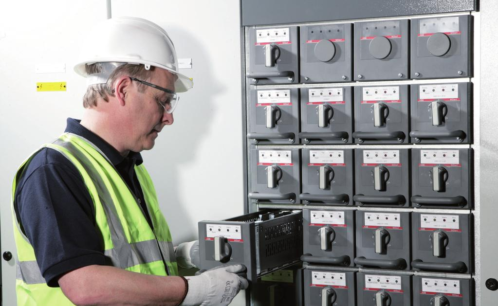 Level 2 Level 3 Advanced Product Full Switchgear The advanced product engineering services package includes a preventive engineering services program and is used to maximize the reliability of low