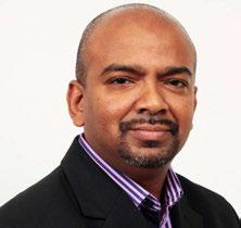 Corporate Mervyn Naidoo appointed Group CEO of ACTOM Mervyn Naidoo, newly-appointed Group CEO of ACTOM.
