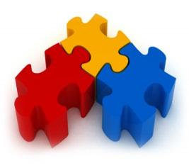 1-STEP ADJACENCIES: NEW PRODUCTS Completing the Jigsaw of PU Chain 1 PU