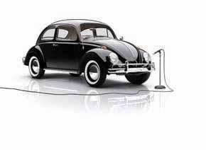 Did you know that a Volkswagen was named the 2009 World Car of the Year?* Or that Volkswagen has ESP standard on all 2010 vehicles?