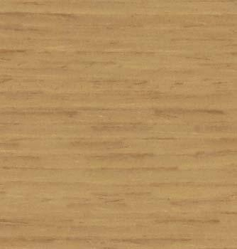 CONNECTION SERIES Finishes Available Walnut Natural Walnut Richleigh Walnut Royal Walnut Empire