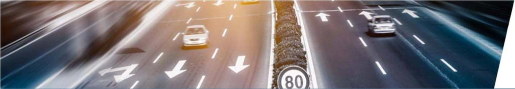 Automation in highway scenarios: Innovation V2V communication protocols based on ITS G5 will be specified to enable dialog and negotiations before and during lane change or