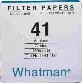 Whatman Distributors