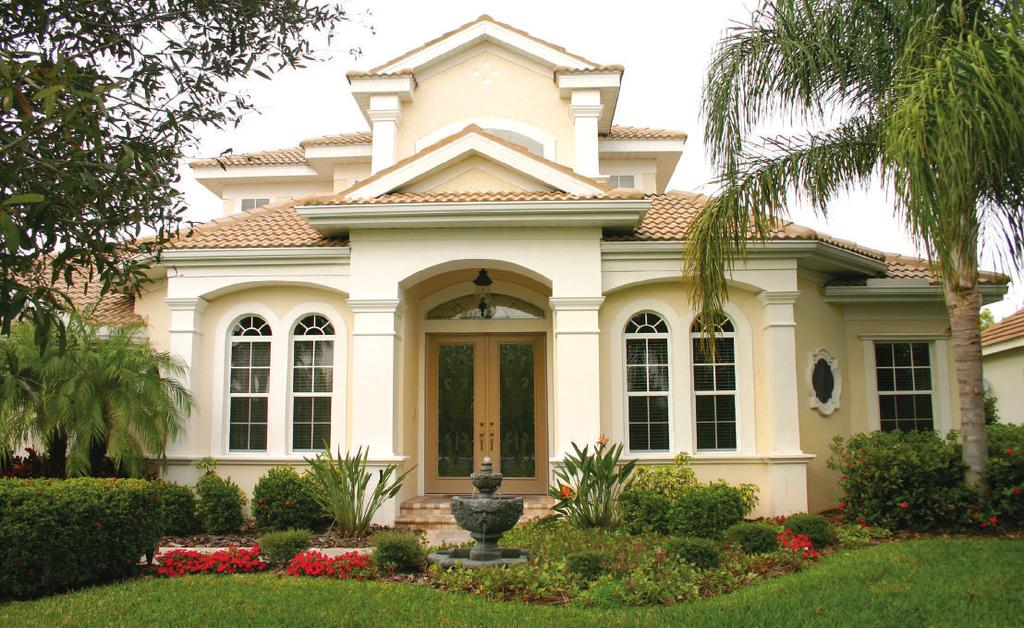 Quality Windows & Patio Doors for Your Home Whether you re living on the coast or in storm-prone inland areas, American Craftsman is the brand of vinyl windows and patio doors that not only offers