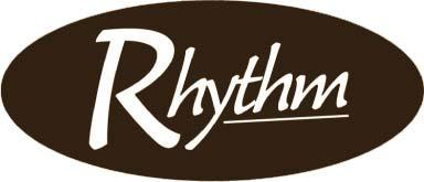 2009 Quickie Rhythm Service Manual Supplement PG