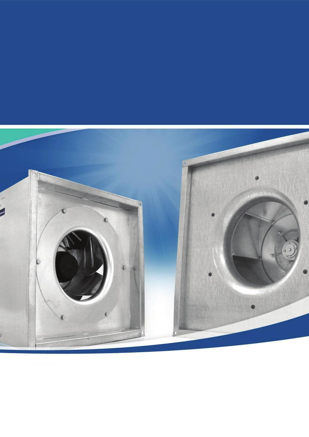 Fans Air Handling Units Air Distribution Products Fire Safety Air Curtains and heating Products Tunnel Fans The Straight Way Rectangular Cabinet Fan Systemair India Pvt. Ltd.