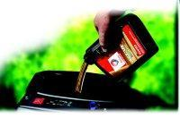 7 Automotive Engine Oils Automotive lubricant composition: base oils (75% to 85 %) : mineral or semisynthetic or