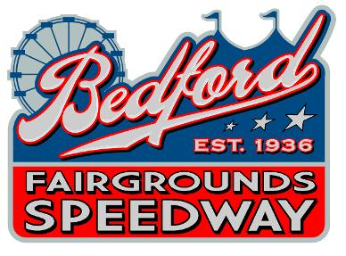 2018- SEMI-LATE Rules www.bedfordspeedway.com 1. GENERAL A. Limited to any 1965 to date, domestic, rear wheel drive, complete bodied car. B.