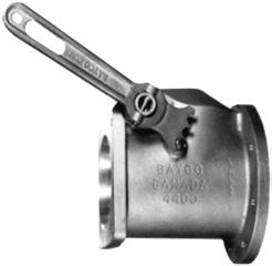 coupler * Note: Please reference page for repair kits & replacement parts.