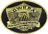 VOLUME 18, ISSUE 4 April 2018 The Soaring Eagle Gold Wing Road Riders Association Iowa Chapter E CHAPTER E TEAM Chapter Director Kevin & Cheryle Miller 319-520-5391 goldwinging@mediacombb.
