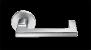 Equivalent 613 613E Polished Nickel 618 Satin Nickel 619 Polished Chrome 625 Satin Chrome 626 Satin Chrome with