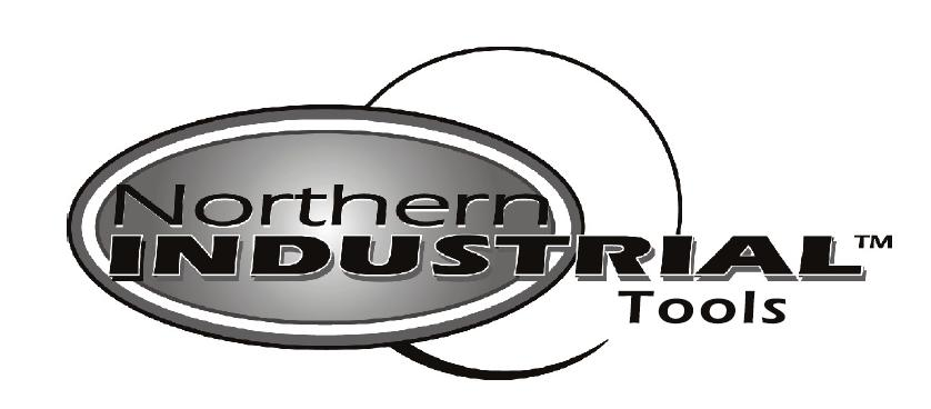 WARRANTY One-Year Limited Warranty Distributed by Northern Tool +