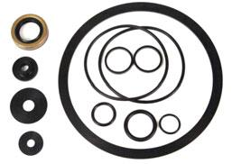 C5AZ-3C538-D 3C538 KIT - SEAL & GASKET KIT - STEERING GEAR C1VY-3C538-A 61/64................................. kit 64.