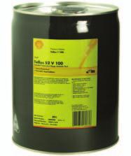 SHELL AUSTRALIA LUBRICANTS PRODUCT DATA GUIDE 2013 SHELL TELLUS S2 V SHELL TELLUS S2 V INDUSTRIAL HYDRAULIC FLUID FOR WIDE TEMPERATURE RANGE PREVIOUSLY SHELL TELLUS T Shell Tellus S2 V fluids are