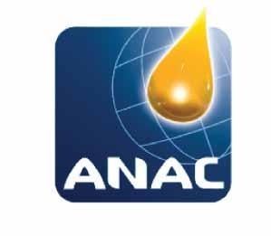ANAC EXPERT The in-depth diagnostics system for driveline components ANAC EXPERT is an in-depth, personalised diagnosis system for engines, gearboxes and other driveline components.