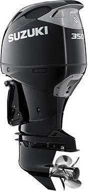 DF350A Outboard Motor Wins Innovation Award Page11 DF350A received the National