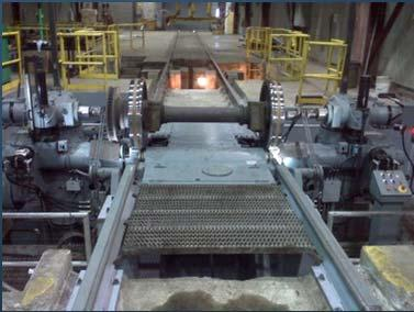 Tanks Boiler Program Steel Wheel Lift Program Overbrook Washer
