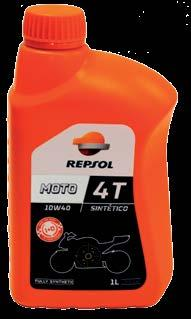 SHELL Motor oil Repsol The full range of REPSOL Lubricants is available on