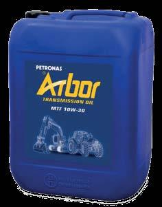 SHELL Motor oil Arbor Motor oil for AGri P. 27 Automatic Transmission Oil P. 27 Grease P. 27 Hydraulic Oil P. 27 Antifreeze / Coolant P.