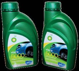 Lubricants is available