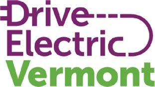 Electric Vehicle Awareness, Preference & Usage Study June 17, 2014 Study Objectives conducted primary quantitative research to establish baseline attitude, awareness, and preference metrics for