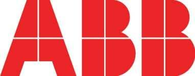 ABB Solar Pump Drives Complete Cabinet Solutions All our ABB Solar Pump Drive cabinet systems come complete with an ABB ACSM1 Solar VSD in a fan cooled, IP54 rated, wall mount cabinet.