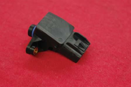 113. The provided 2-Bar MAP sensor has to be modifi ed.