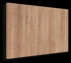 RAL 9006 (AN) (N) (DN) (SC) Anthracite Walnut