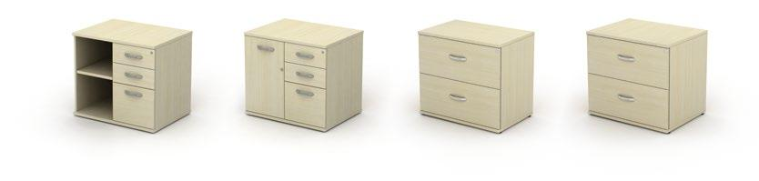 wide open cupboards 1000mm & 800mm wide cupboards Personal lockers (choice of 2, 3, 4 or a single door