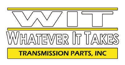 CVT FWD Whatever It Takes RE0F10D (JF016E) 3VX0A / 3VX0C your Source For Transmission Parts Whatever It Takes is a distributor of quality used and re-manufactured transmission hardparts, both foreign
