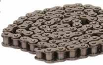 Platewheel 38T 10B P1045 45T 10 Platewheel 45T 10B P1057 57T 10B Platewheel 57T 10B P1245 45T 12B Platewheel 45T 12B P1257 57T 12B Platewheel 57T 12B P1045 Easy Fit Sprocket EFS43 43T 10B Easy Fit